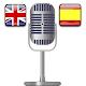 Spanish Translator for PC-Windows 7,8,10 and Mac