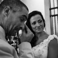 Wedding photographer Miguel angel Martínez (mamfotografo). Photo of 30.10.2017