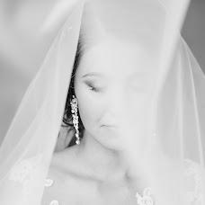 Wedding photographer Mariya Medved (photomedved). Photo of 03.01.2018