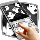 Ghosts Keyboard icon