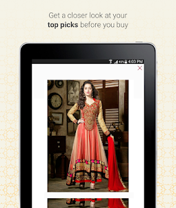 Craftsvilla - Online Shopping screenshot 9