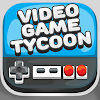 Video Game Tycoon -Clicker Inc