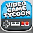 Video Game Tycoon - Idle Clicker & Tap Inc Game apk