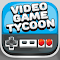 Video Game Ty  file APK for Gaming PC/PS3/PS4 Smart TV
