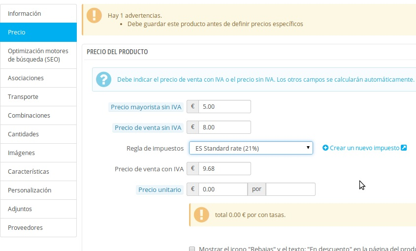 tuto04.jpg