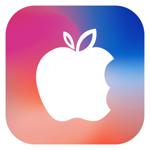 iLauncher for Phone X file APK for Gaming PC/PS3/PS4 Smart TV