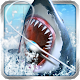 О рыбалке - справочник рыбака (app)