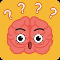 Brain Master icon