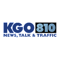 KGO-AM icon