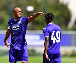 OFFICIEL: Mustapha Bundu est Anderlechtois