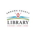 Sonoma County Libraries App icon