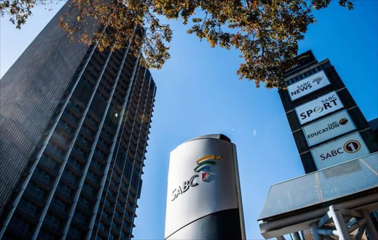 The ruling ANC has reassured that it will do everything in its power to protect press freedom which also means having an independent public broadcaster.