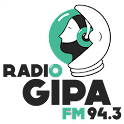 Radio GIPA icon