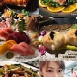 新東南海鮮料理(松山館)