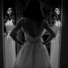 Wedding photographer Julián Jutinico ávila (jutinico). Photo of 28.03.2017