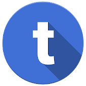 Ticklr - Ticker notifications