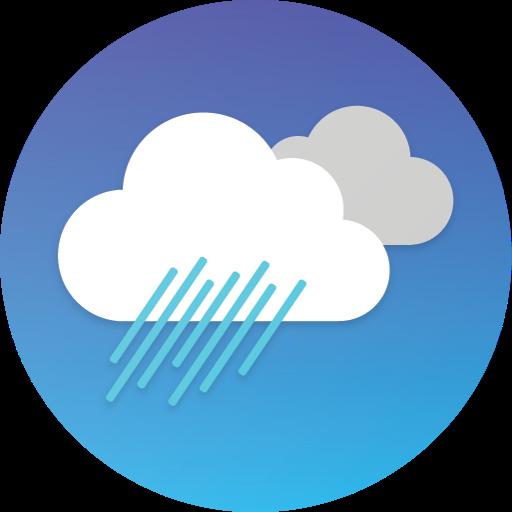 WeatherHood