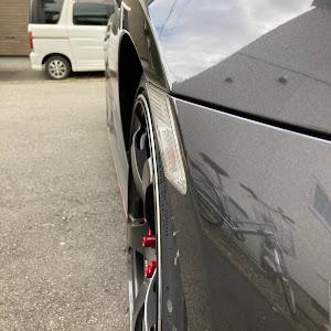 86  GTのカスタム事例画像 タクマルさんの2020年11月30日11:10の投稿