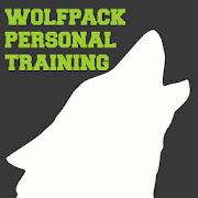 WolfPack PT
