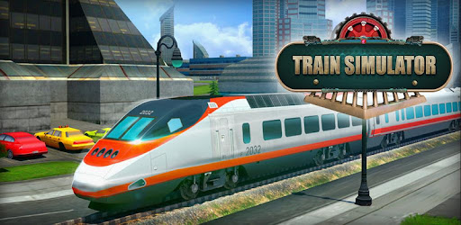 Train Simulator 2017 - Apps on Google Play