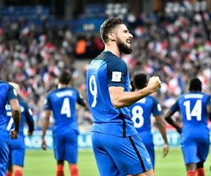 Quel avenir pour Olivier Giroud à Chelsea ?