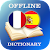 French-Spanish Dictionary file APK for Gaming PC/PS3/PS4 Smart TV