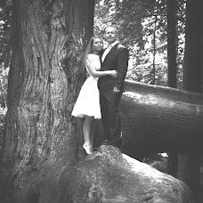 Wedding photographer Alena Ashikhmina (ashikhmina). Photo of 22.01.2017