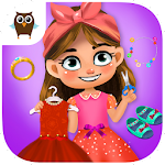 Sophia's Fashion House 1.0.5 Apk