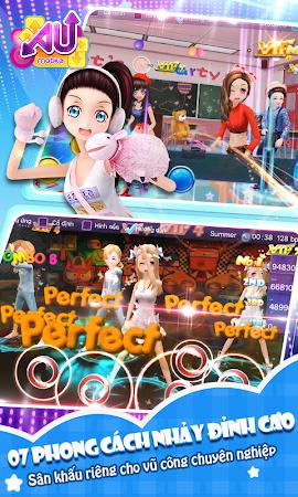 Au Mobile 3.0 - Vui có hội 1.5.1110 screenshot 632161