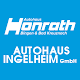 Autohaus Honrath Download on Windows