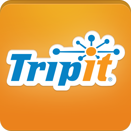 TripIt: Travel Organizer 旅遊 App LOGO-硬是要APP