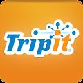 TripIt: Travel Planner download