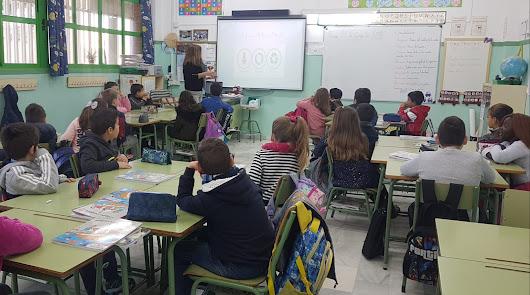 Apuesta por la ecología desde la Educación