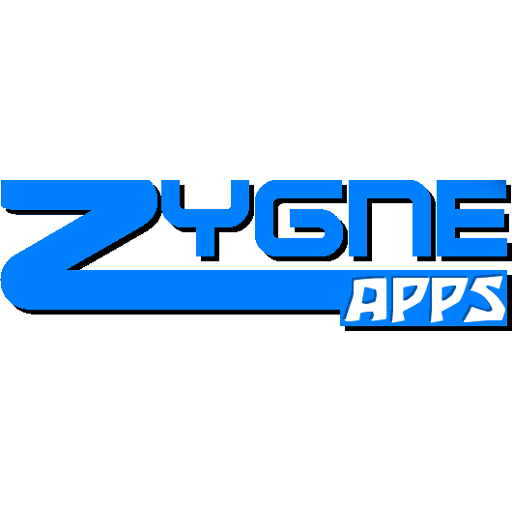 Zygne apps: Mind bending apps and games avatar image
