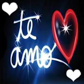 Imagenes de Amor para Whatsapp