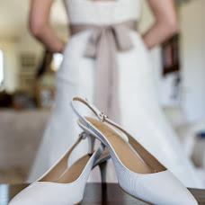 Wedding photographer Maurizio Don (mauriziodon). Photo of 25.05.2014