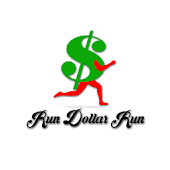 Run Dollar Run:Earn money Game