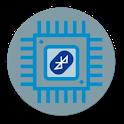 Generalsca OTA Tools icon