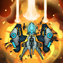 Alien Haters icon