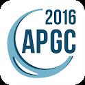 APGC2016 icon