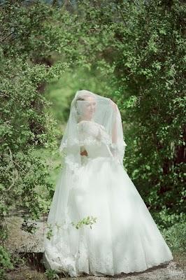 Wedding photographer Inna Tonoyan (innatonoyan). Photo of 21.07.2017
