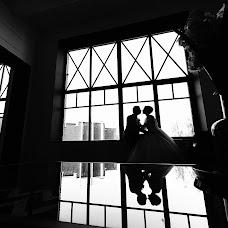 Wedding photographer Vladimir Shumkov (vshumkov). Photo of 22.12.2017