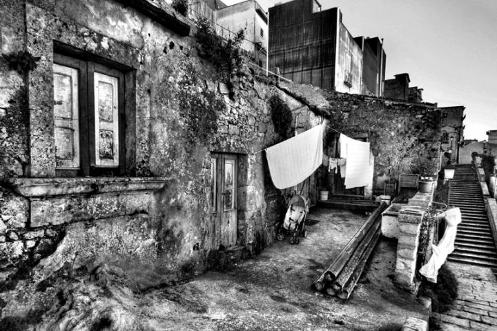 Sicily di SalvoA