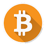 com.CryptoFaucet
