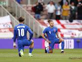 BLM-discussie woedt in Engeland: spelers krijgen dit keer boegeroep én applaus