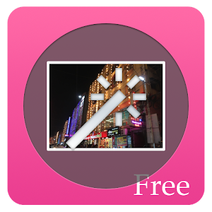 download Photo Effect Eraser Free apk