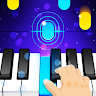 com.tap.music.piano.fun