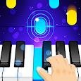Piano fun - Magic Music apk
