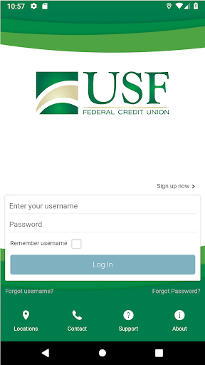 Download USF FCU Mobile Banking MOD APK 2