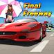 ファイナル・フリーウェイ (Final Freeway)